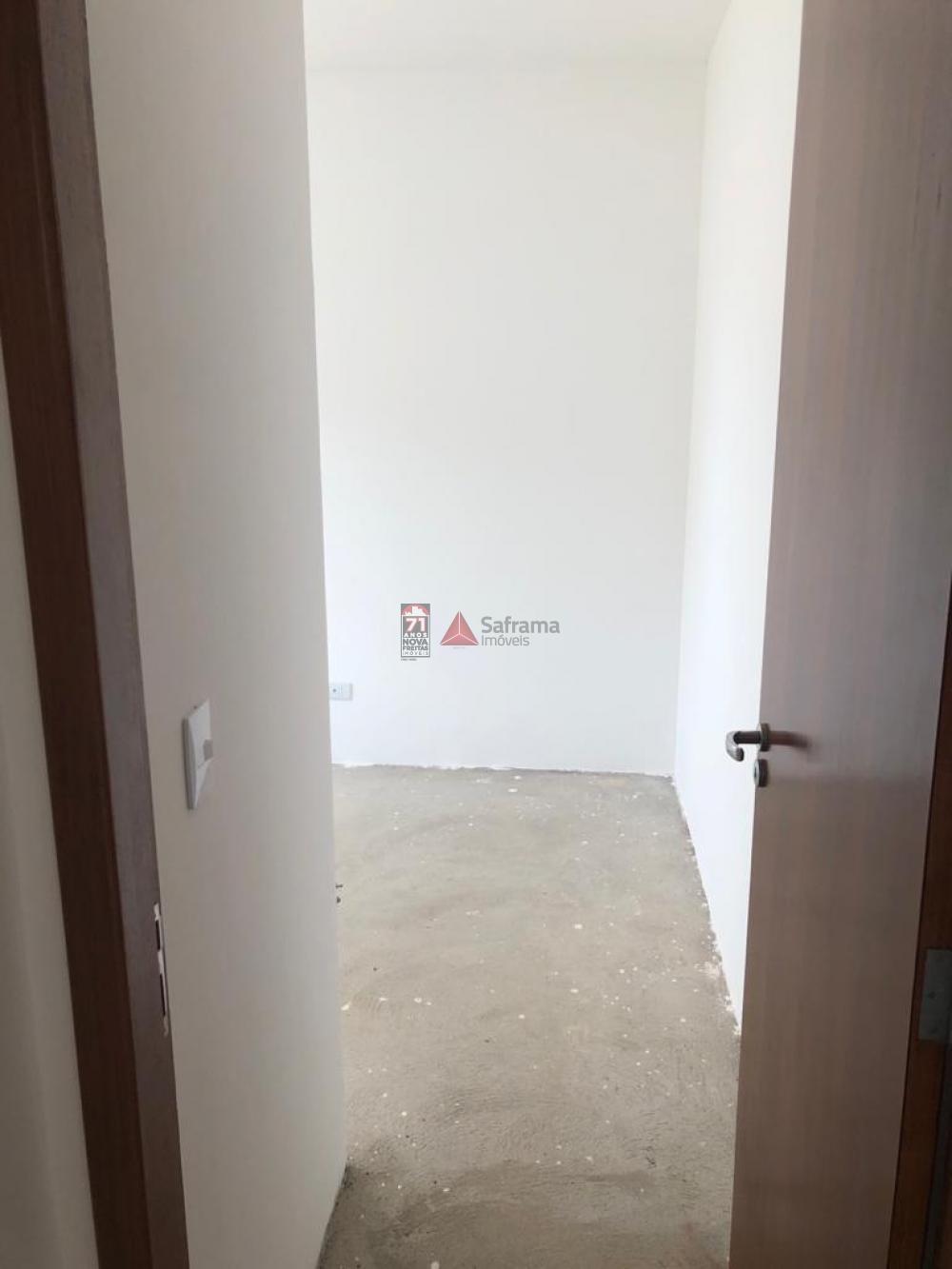 Comprar Apartamento / Padrão em São José dos Campos R$ 159.600,00 - Foto 9