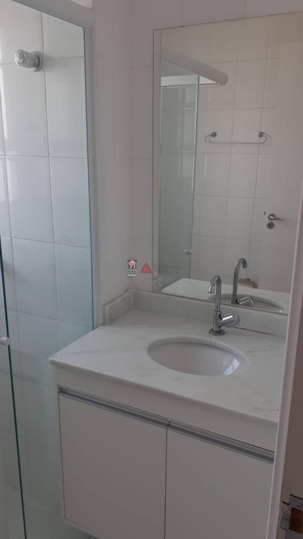 Alugar Apartamento / Padrão em São José dos Campos R$ 1.500,00 - Foto 16