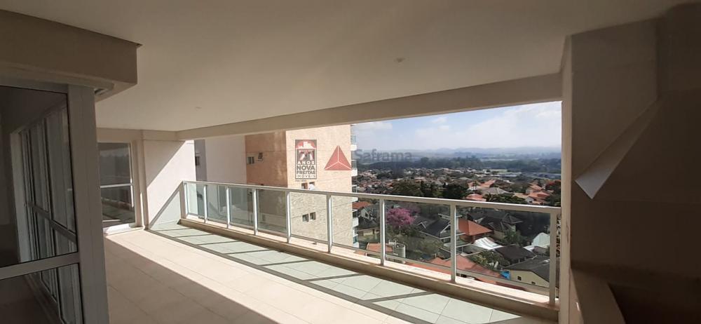 Alugar Apartamento / Padrão em São José dos Campos R$ 7.500,00 - Foto 1