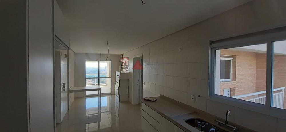 Alugar Apartamento / Padrão em São José dos Campos R$ 7.500,00 - Foto 6