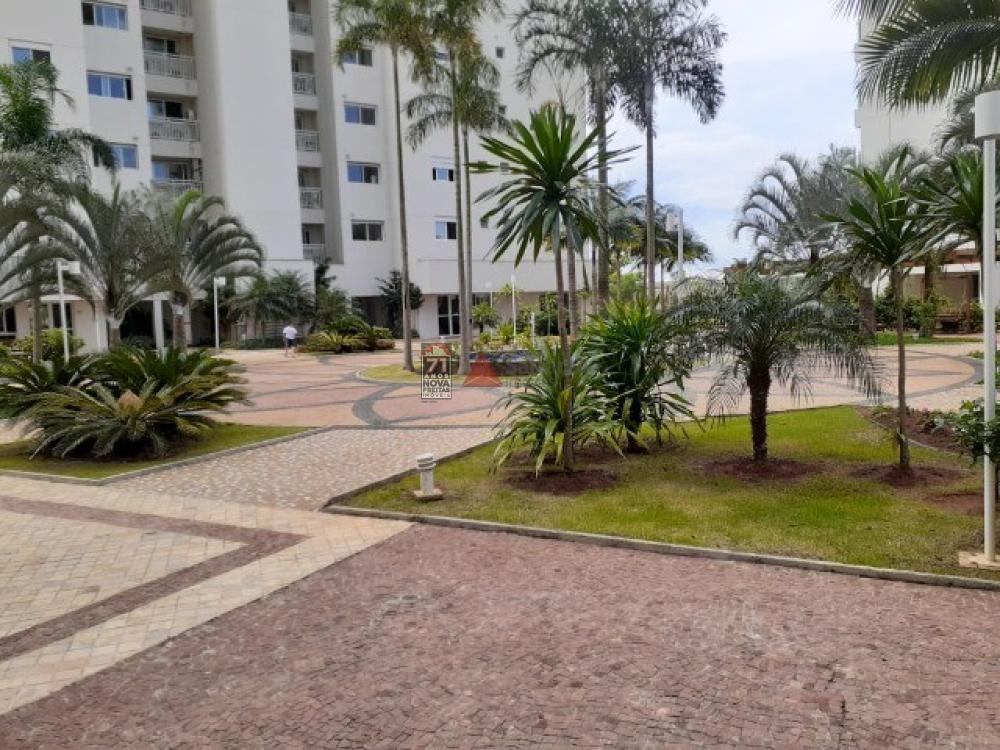 Alugar Apartamento / Padrão em São José dos Campos R$ 7.500,00 - Foto 11