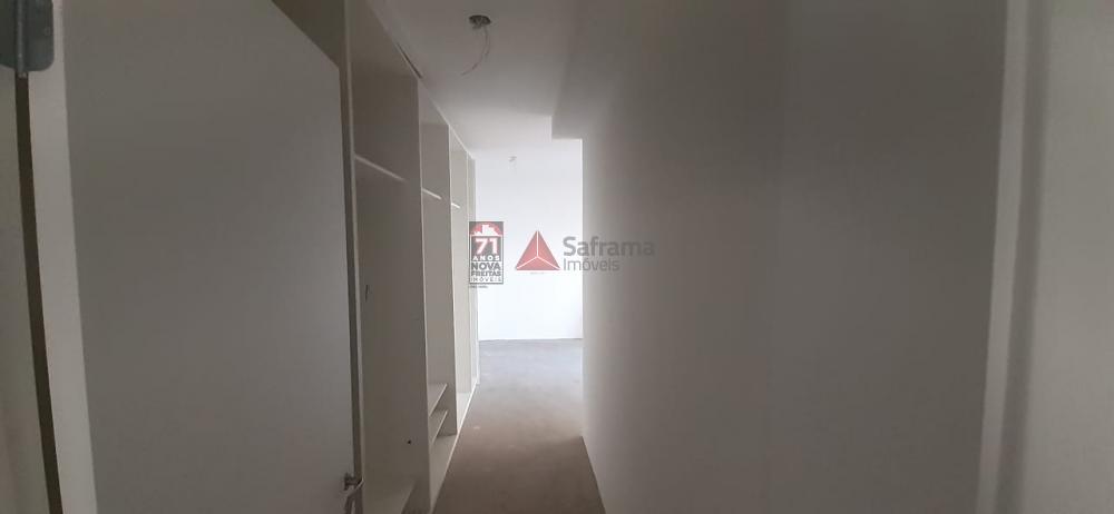 Alugar Apartamento / Padrão em São José dos Campos R$ 7.500,00 - Foto 12