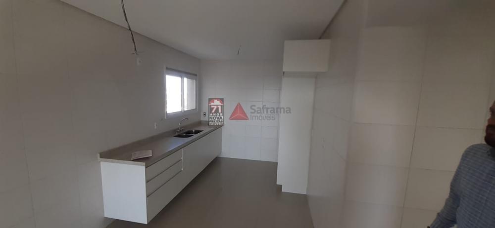 Alugar Apartamento / Padrão em São José dos Campos R$ 7.500,00 - Foto 7
