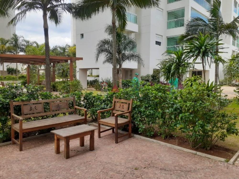 Alugar Apartamento / Padrão em São José dos Campos R$ 7.500,00 - Foto 13
