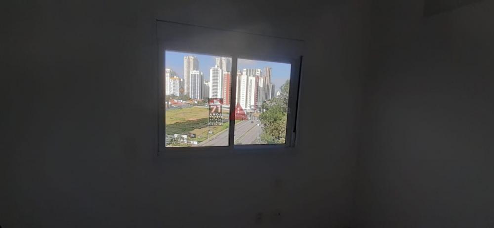 Alugar Apartamento / Padrão em São José dos Campos R$ 7.500,00 - Foto 18