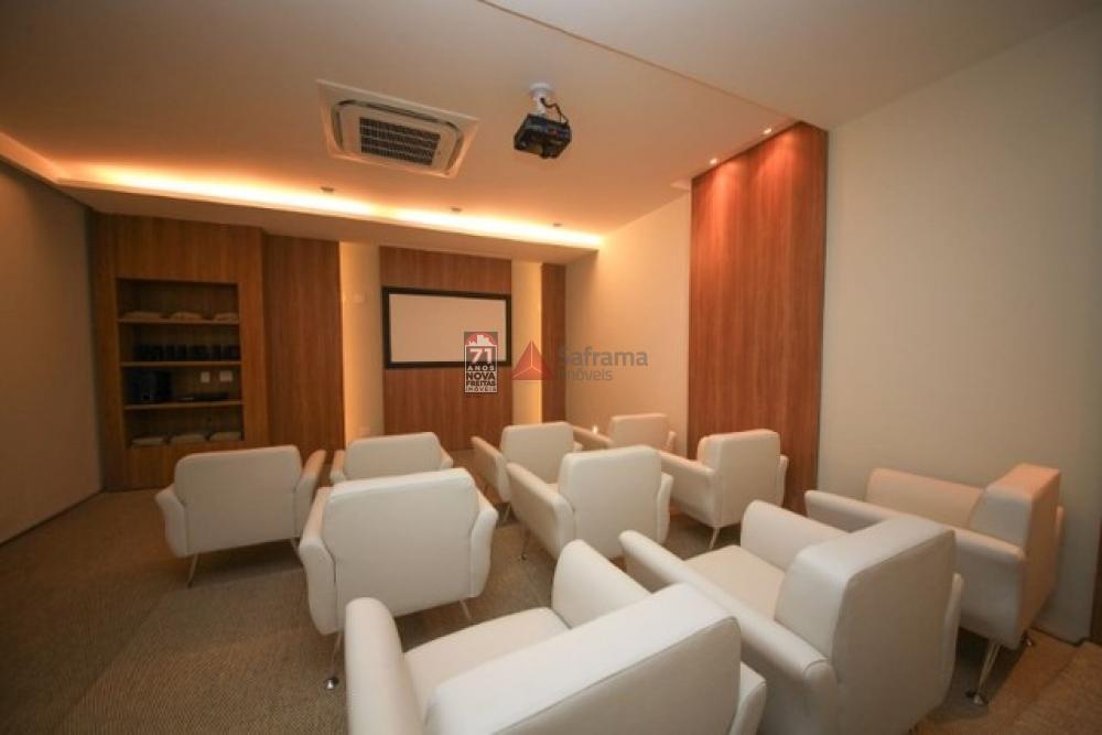 Alugar Apartamento / Padrão em São José dos Campos R$ 7.500,00 - Foto 19