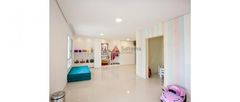 Alugar Apartamento / Padrão em São José dos Campos R$ 7.500,00 - Foto 21