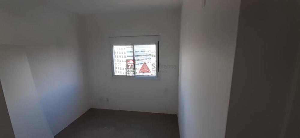 Alugar Apartamento / Padrão em São José dos Campos R$ 7.500,00 - Foto 26