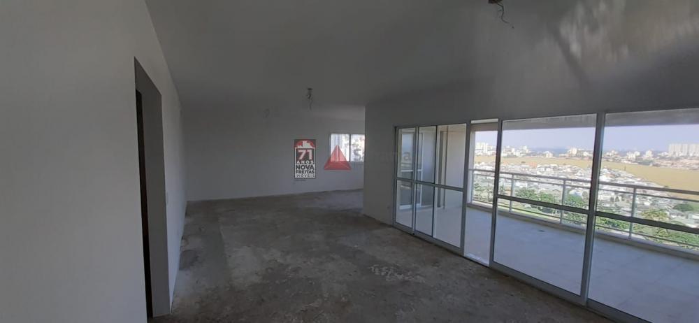 Alugar Apartamento / Padrão em São José dos Campos R$ 7.500,00 - Foto 3