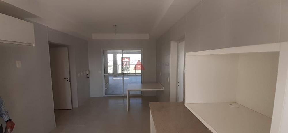 Alugar Apartamento / Padrão em São José dos Campos R$ 7.500,00 - Foto 9