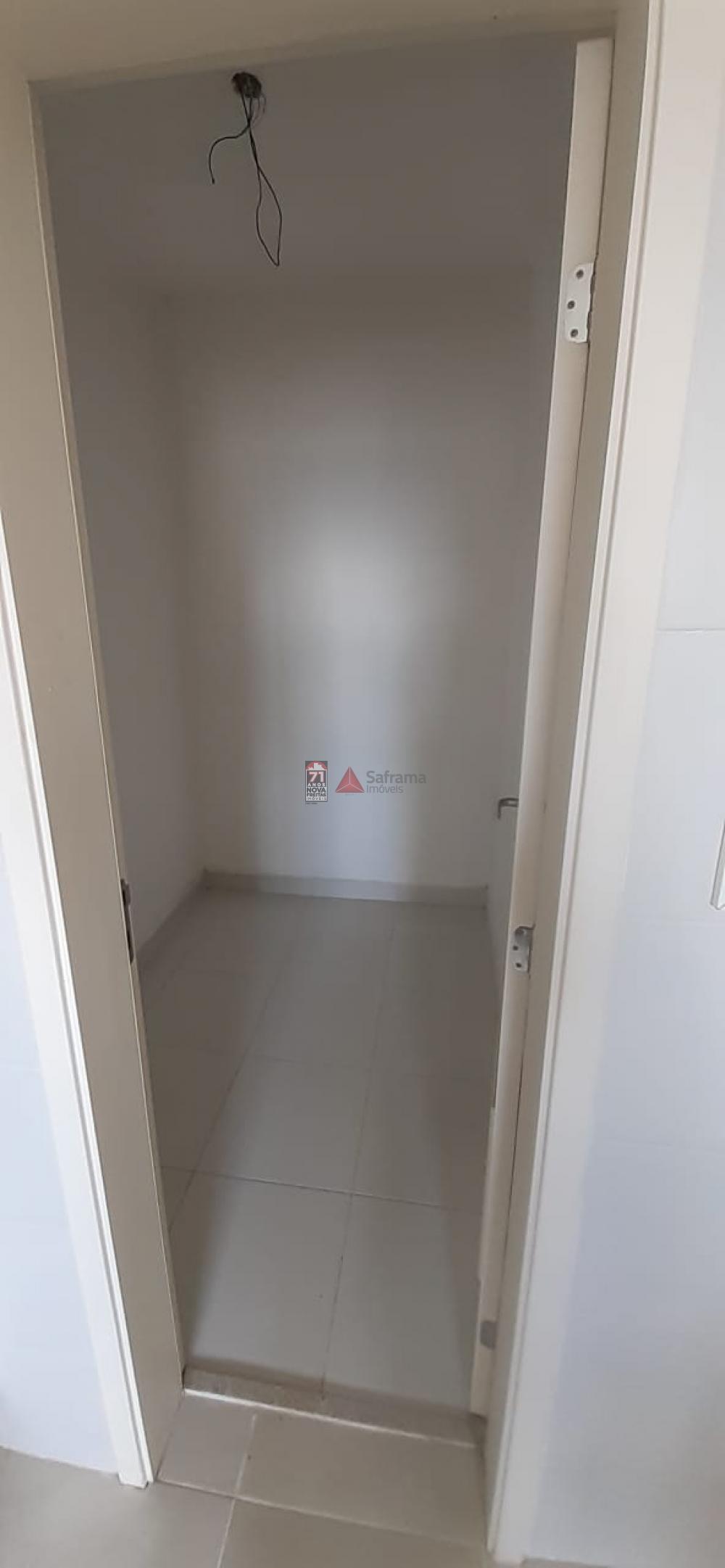 Alugar Apartamento / Padrão em São José dos Campos R$ 7.500,00 - Foto 23