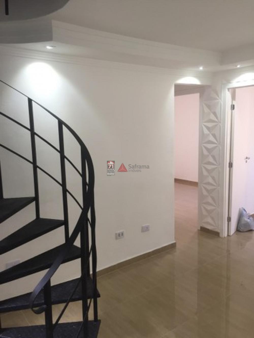 Alugar Apartamento / Duplex em São José dos Campos R$ 1.100,00 - Foto 2