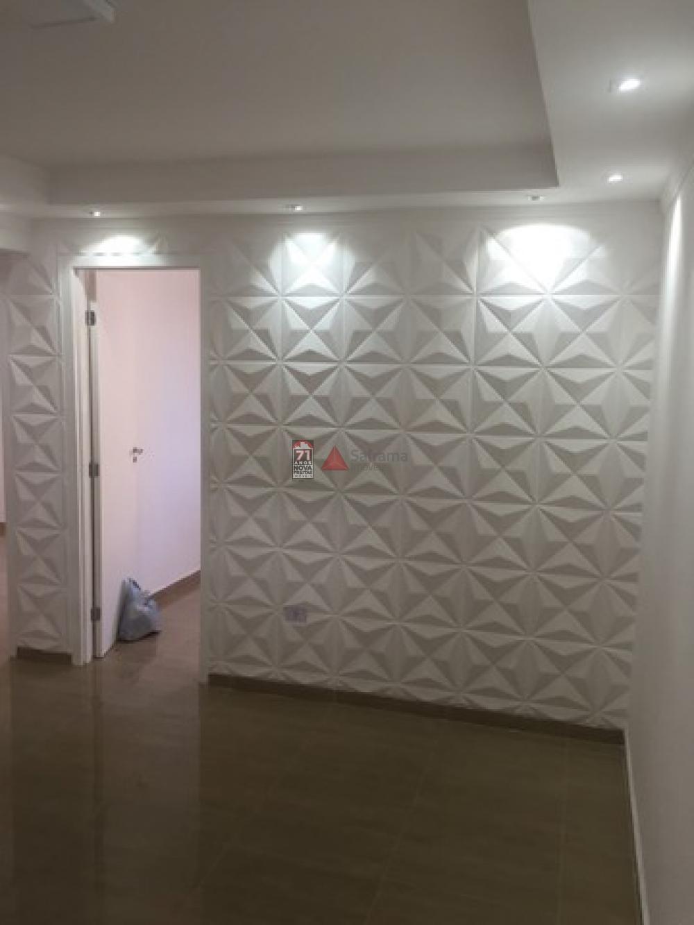 Alugar Apartamento / Duplex em São José dos Campos R$ 1.100,00 - Foto 3