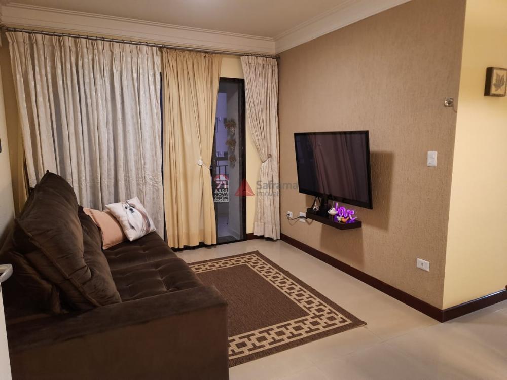 Comprar Apartamento / Padrão em São José dos Campos R$ 680.000,00 - Foto 1