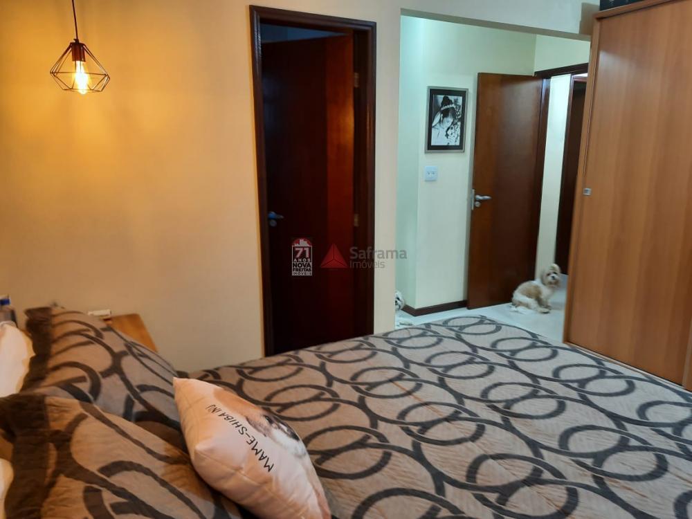 Comprar Apartamento / Padrão em São José dos Campos R$ 680.000,00 - Foto 5