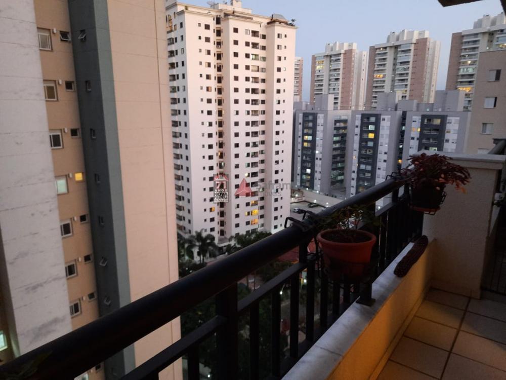 Comprar Apartamento / Padrão em São José dos Campos R$ 680.000,00 - Foto 4