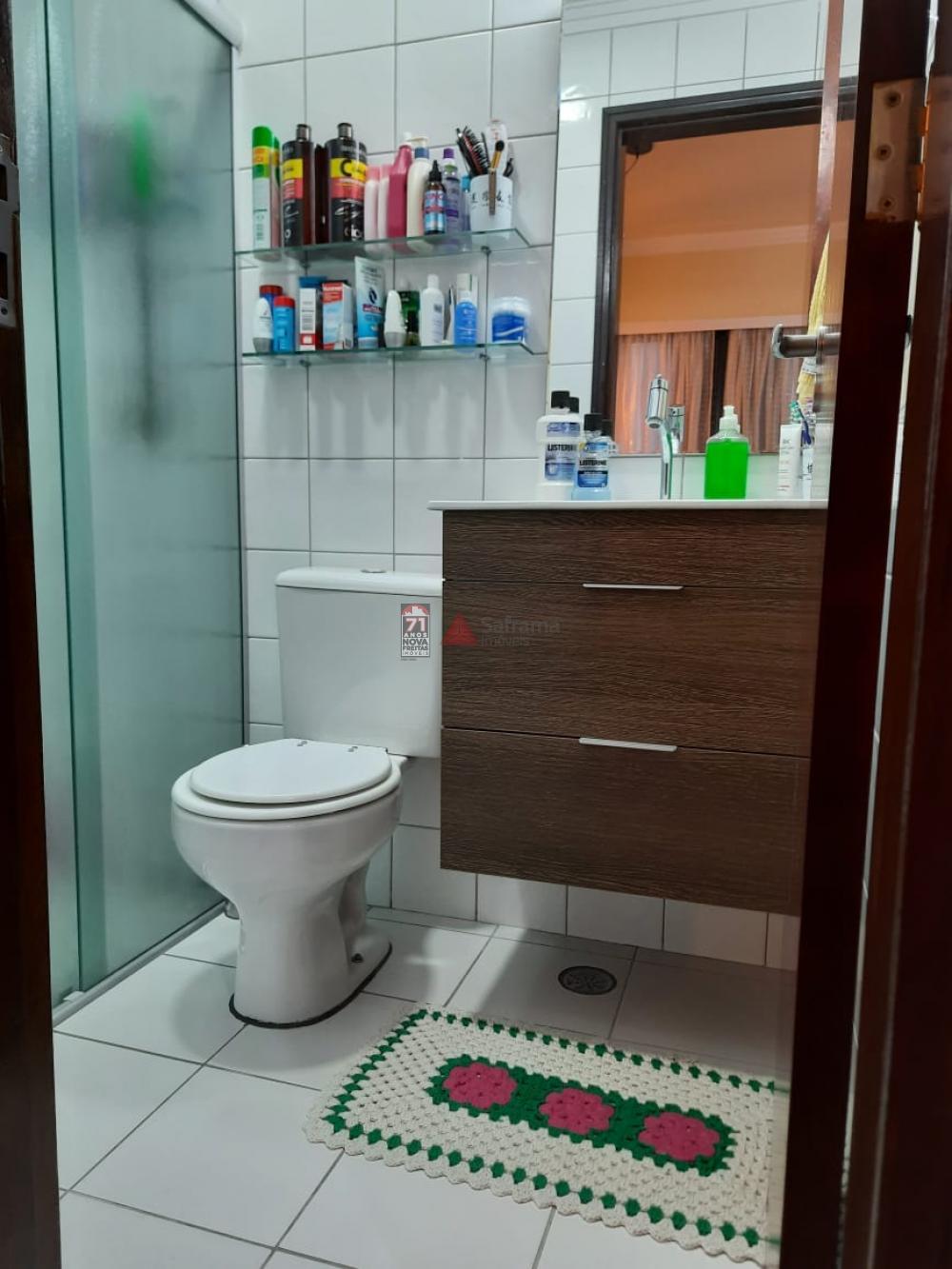 Comprar Apartamento / Padrão em São José dos Campos R$ 680.000,00 - Foto 13
