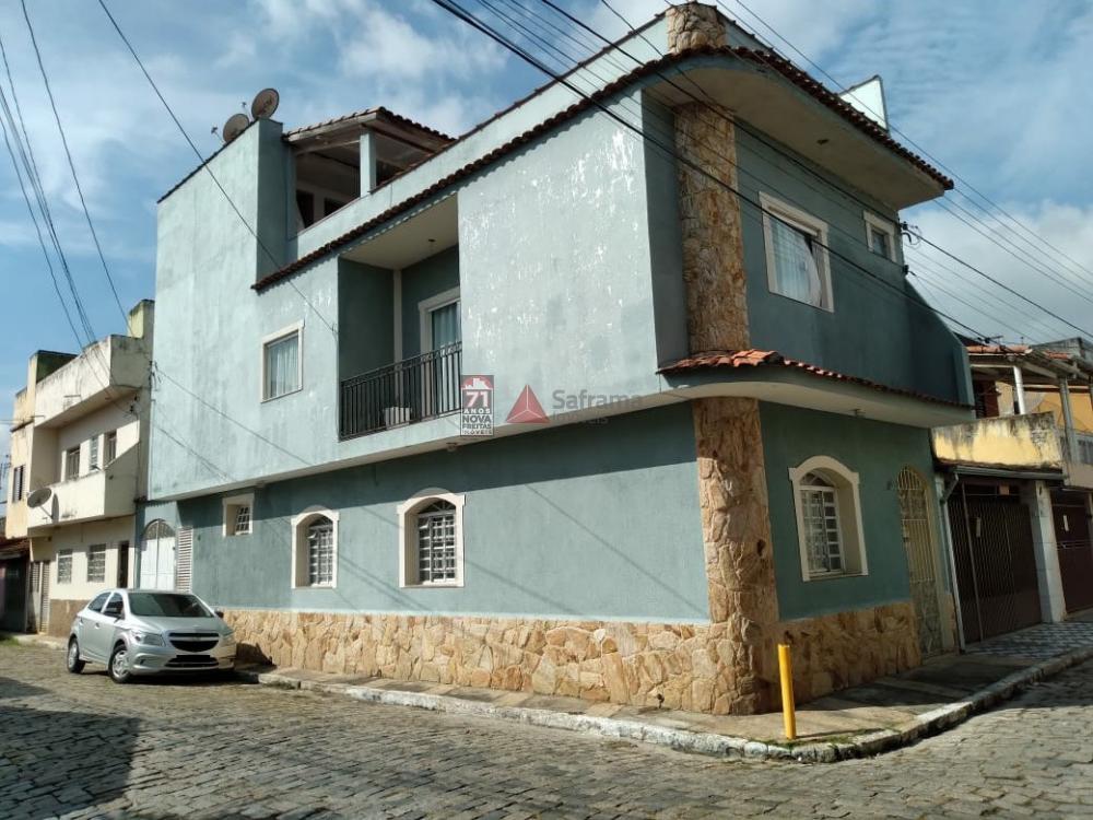 Comprar Casa / Sobrado em Aparecida R$ 700.000,00 - Foto 1