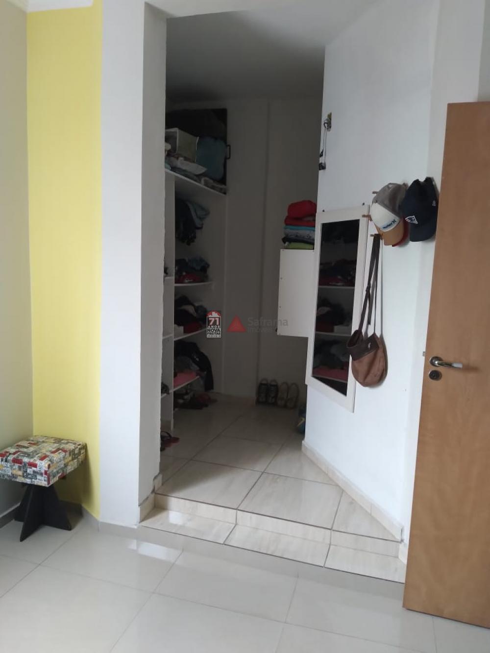Comprar Casa / Sobrado em Aparecida R$ 700.000,00 - Foto 10