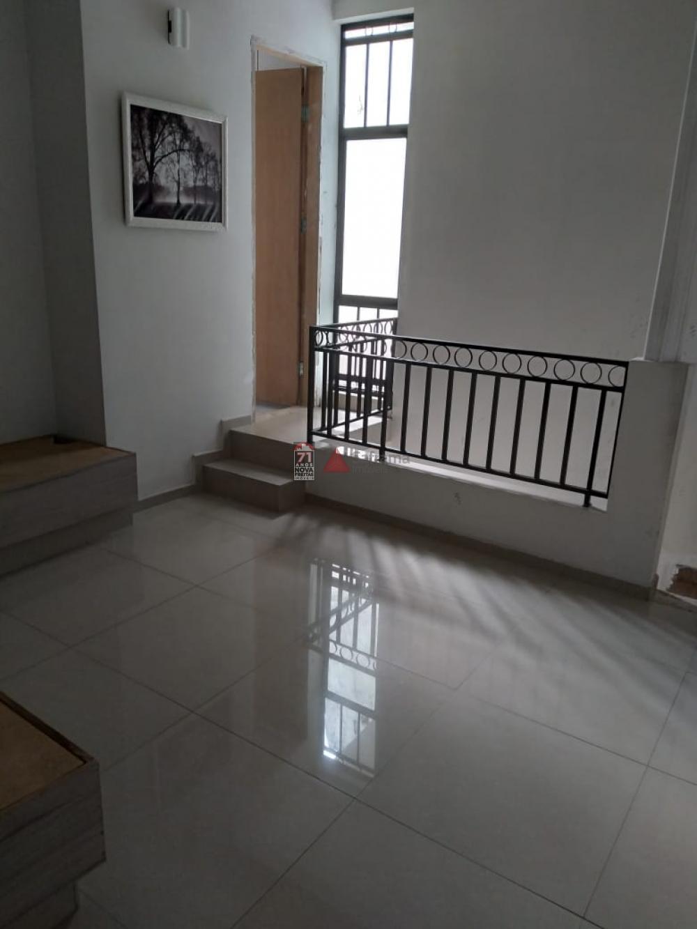 Comprar Casa / Sobrado em Aparecida R$ 700.000,00 - Foto 6