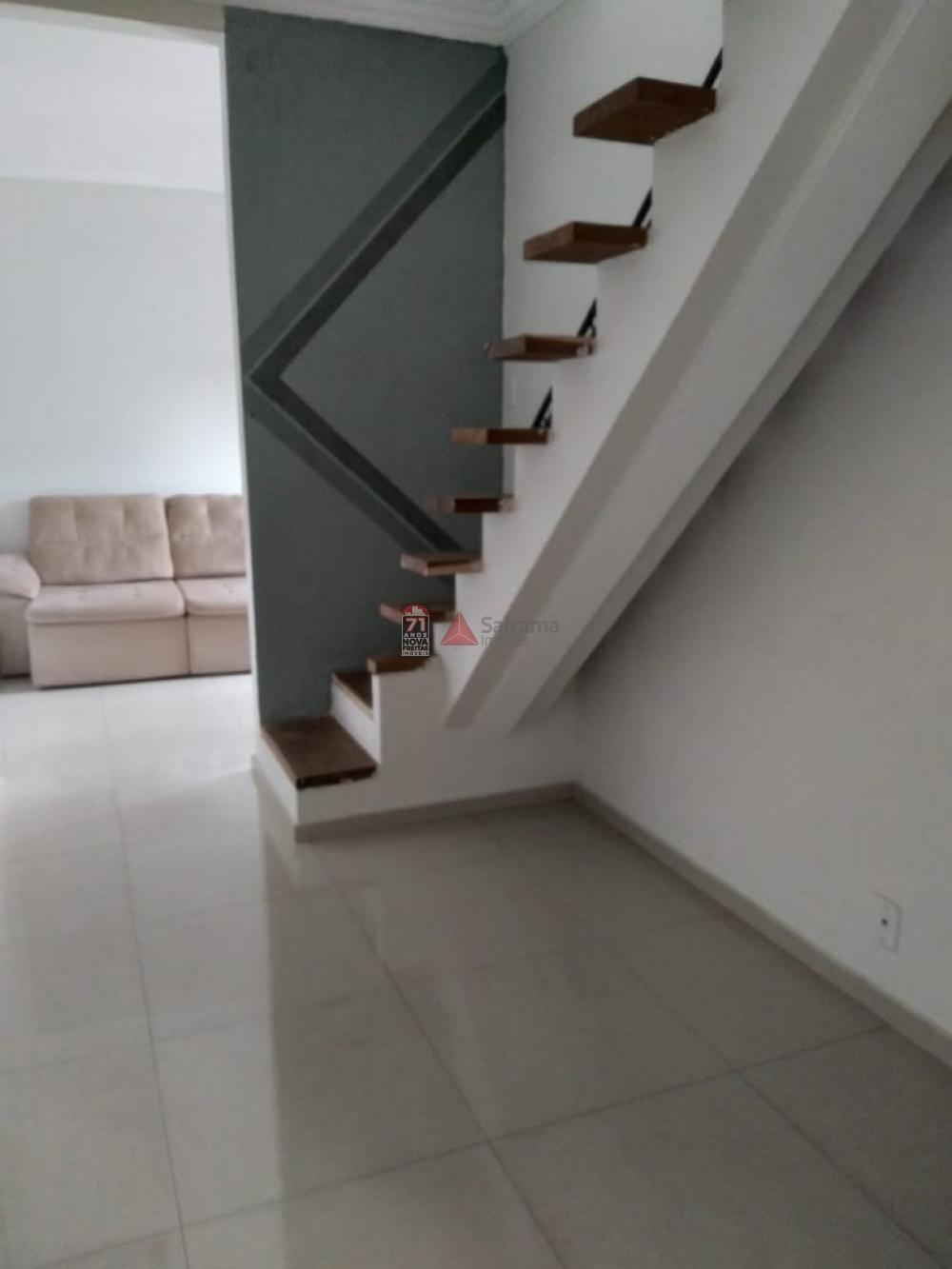 Comprar Casa / Sobrado em Aparecida R$ 700.000,00 - Foto 3