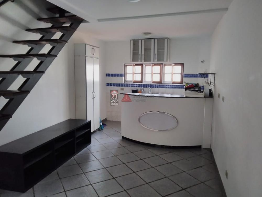 Alugar Apartamento / Flat em São José dos Campos R$ 1.100,00 - Foto 2