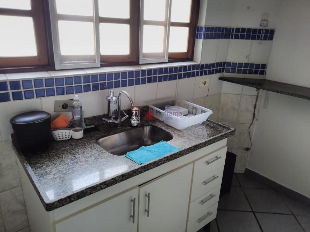 Alugar Apartamento / Flat em São José dos Campos R$ 1.100,00 - Foto 5