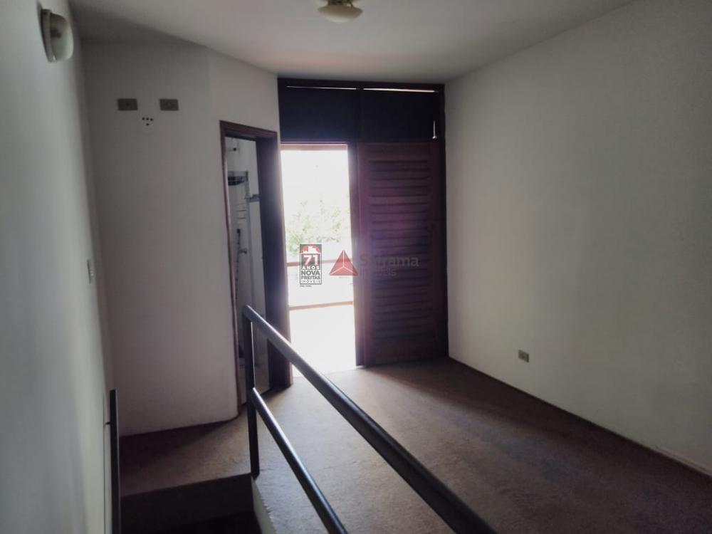 Alugar Apartamento / Flat em São José dos Campos R$ 1.100,00 - Foto 4