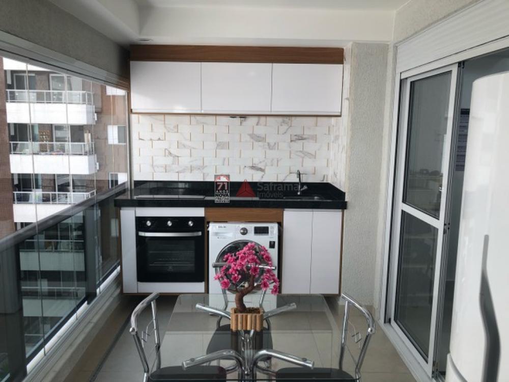Alugar Apartamento / Padrão em São José dos Campos R$ 2.800,00 - Foto 7