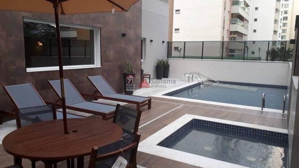Alugar Apartamento / Padrão em São José dos Campos R$ 2.800,00 - Foto 9