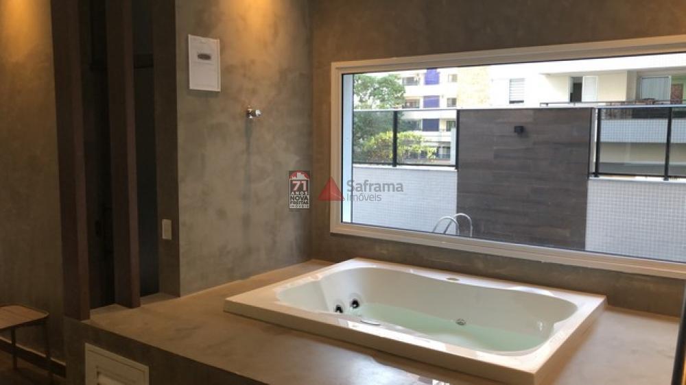 Alugar Apartamento / Padrão em São José dos Campos R$ 2.800,00 - Foto 17