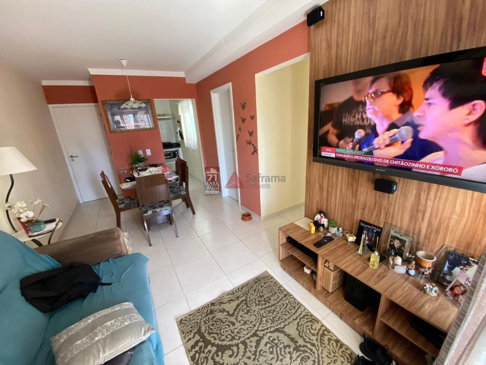 Comprar Apartamento / Padrão em Caraguatatuba R$ 460.000,00 - Foto 3
