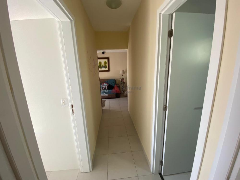 Comprar Apartamento / Padrão em Caraguatatuba R$ 460.000,00 - Foto 4
