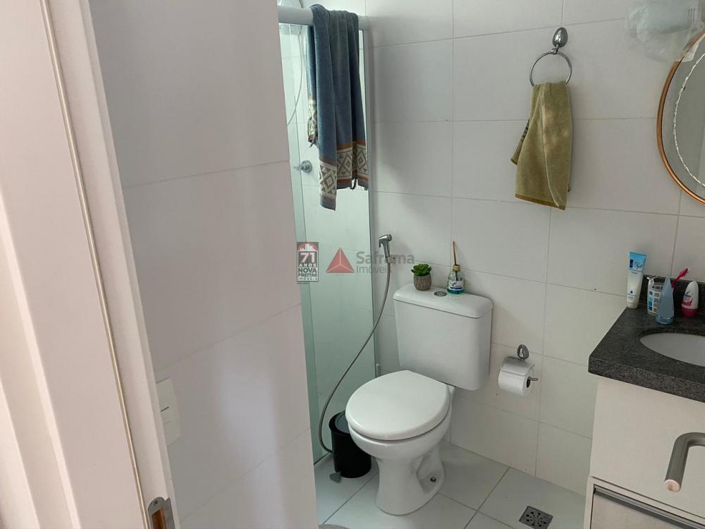 Comprar Apartamento / Padrão em Caraguatatuba R$ 460.000,00 - Foto 5