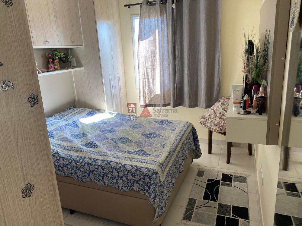 Comprar Apartamento / Padrão em Caraguatatuba R$ 460.000,00 - Foto 7