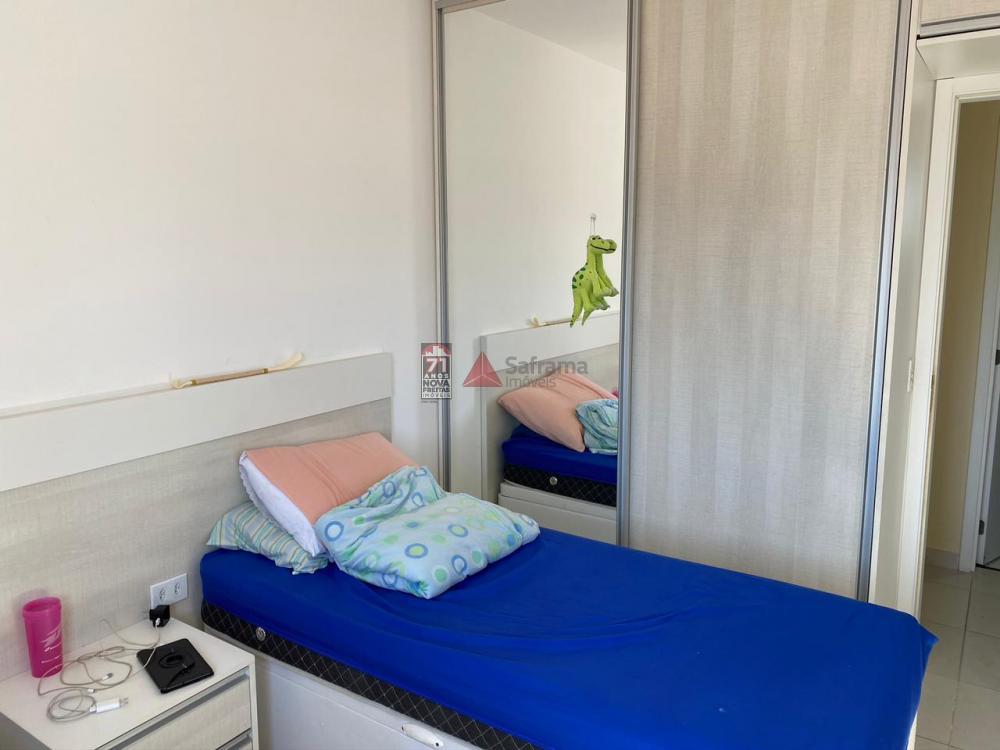 Comprar Apartamento / Padrão em Caraguatatuba R$ 460.000,00 - Foto 9