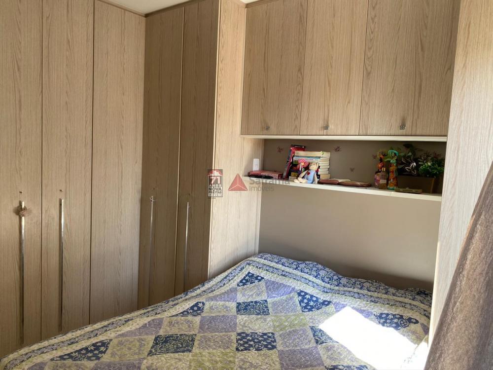 Comprar Apartamento / Padrão em Caraguatatuba R$ 460.000,00 - Foto 11