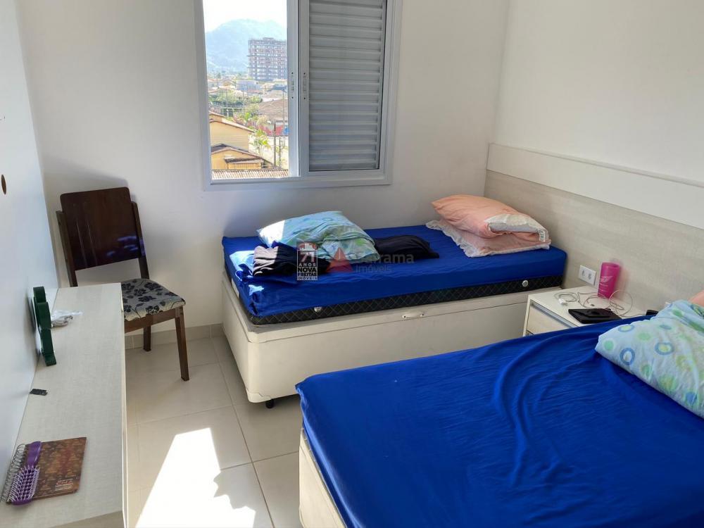 Comprar Apartamento / Padrão em Caraguatatuba R$ 460.000,00 - Foto 10