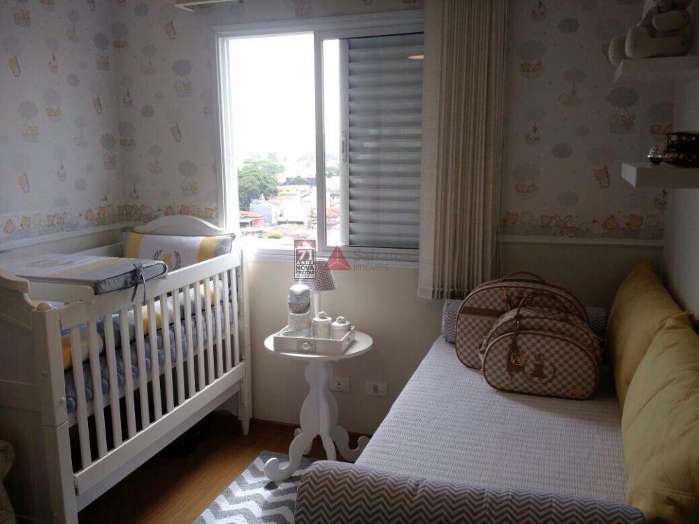 Comprar Apartamento / Padrão em São José dos Campos R$ 590.000,00 - Foto 13
