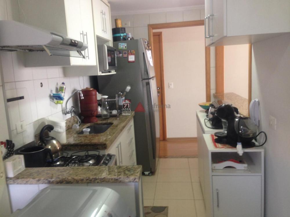 Comprar Apartamento / Padrão em São José dos Campos R$ 590.000,00 - Foto 8
