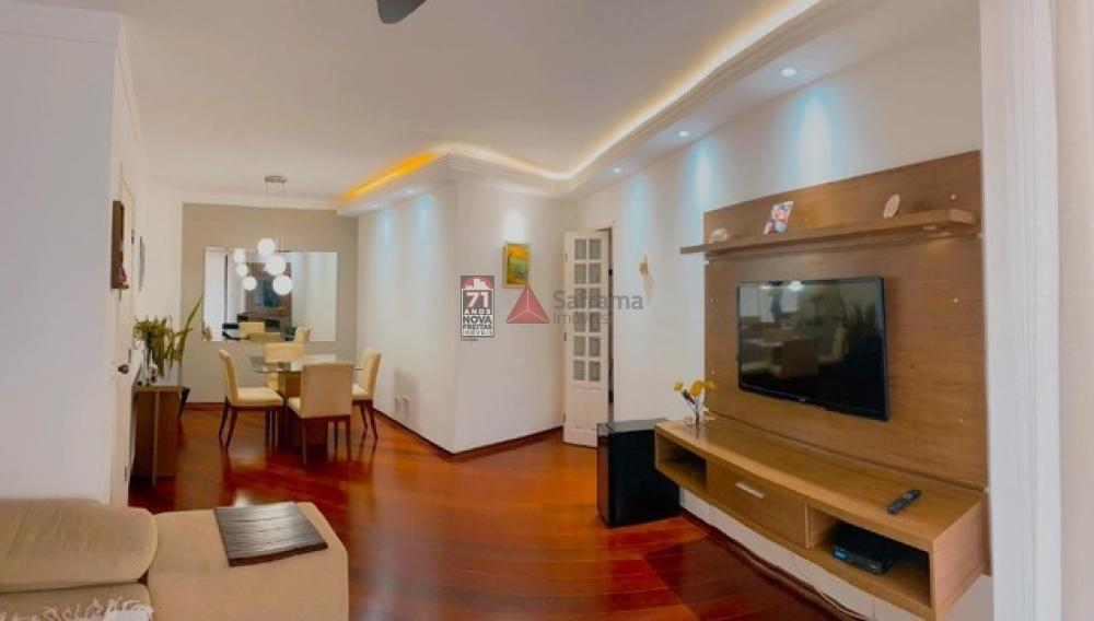 Comprar Apartamento / Padrão em São José dos Campos R$ 590.000,00 - Foto 2