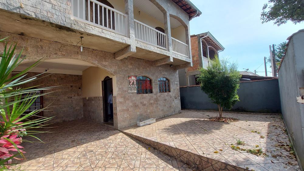 Casa / Sobrado em São José dos Campos , Comprar por R$490.000,00