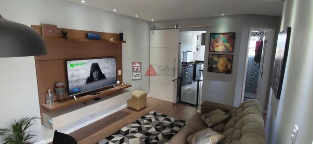 Apartamento / Padrão em São José dos Campos , Comprar por R$267.000,00