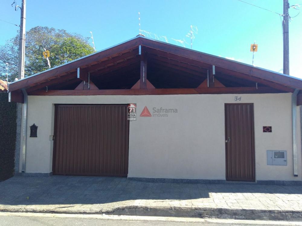 Casa / Padrão em Pindamonhangaba , Comprar por R$250.000,00