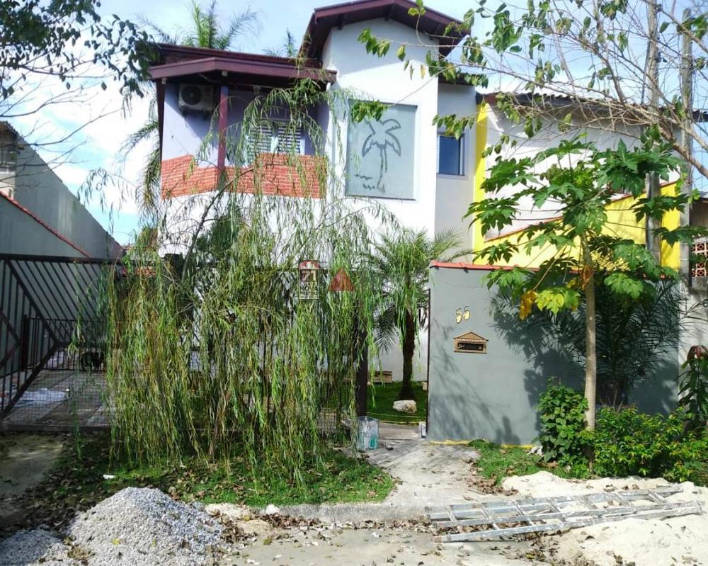 Casa / Sobrado em Pindamonhangaba , Comprar por R$450.000,00