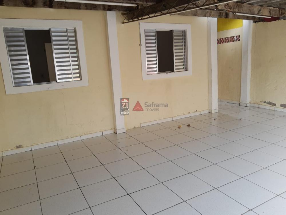 Casa / Padrão em São José dos Campos , Comprar por R$197.000,00