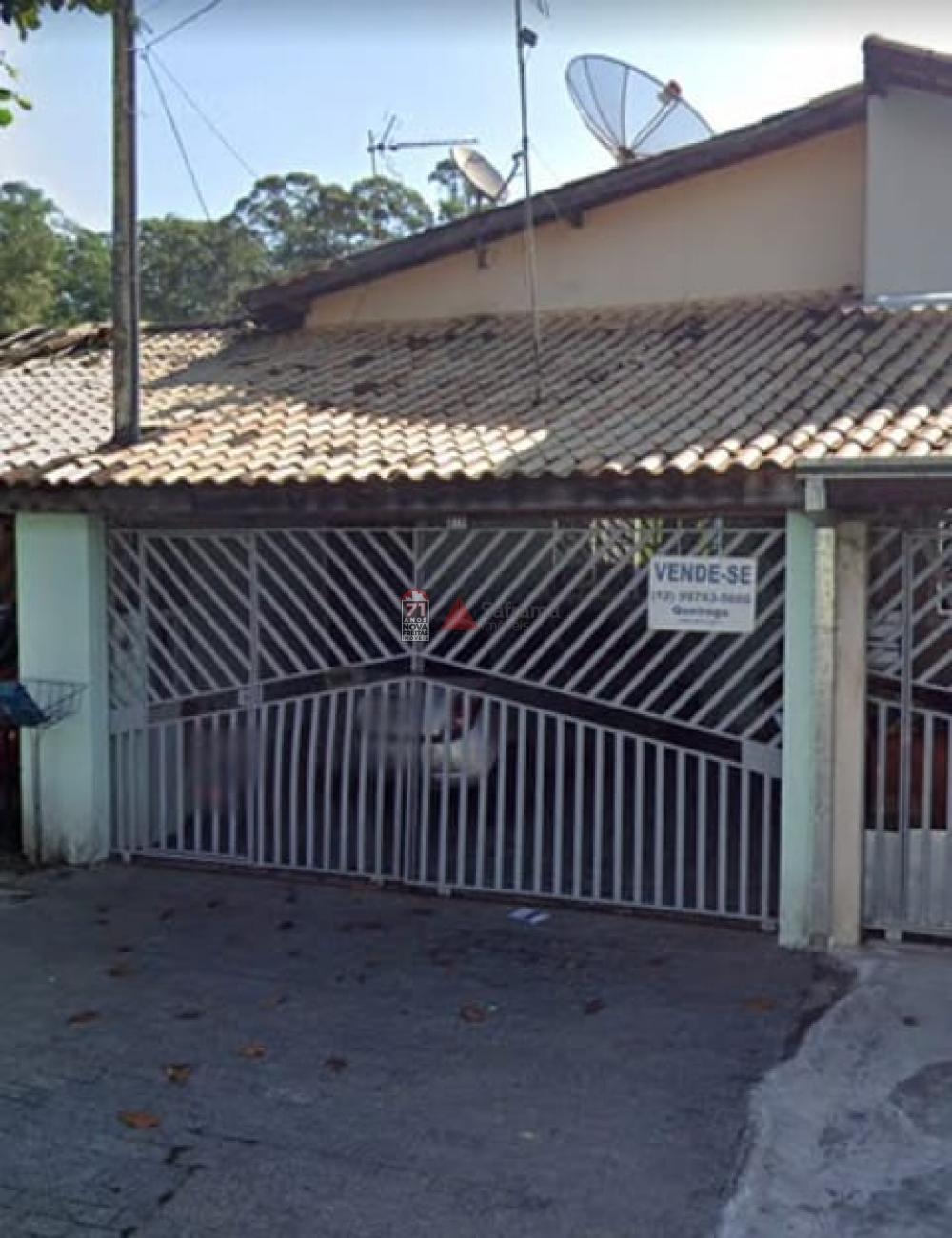 Casa / Sobrado em São José dos Campos , Comprar por R$300.000,00