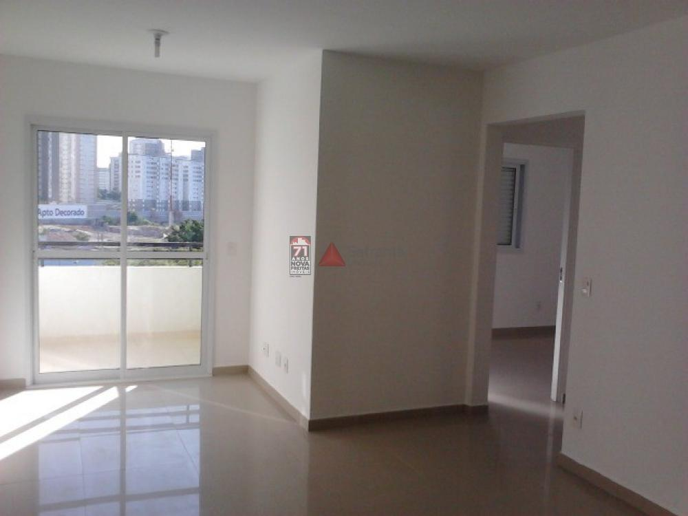 Apartamento / Padrão em São José dos Campos , Comprar por R$355.000,00