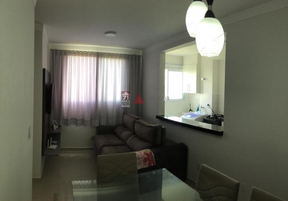 Apartamento / Padrão em São José dos Campos , Comprar por R$268.000,00