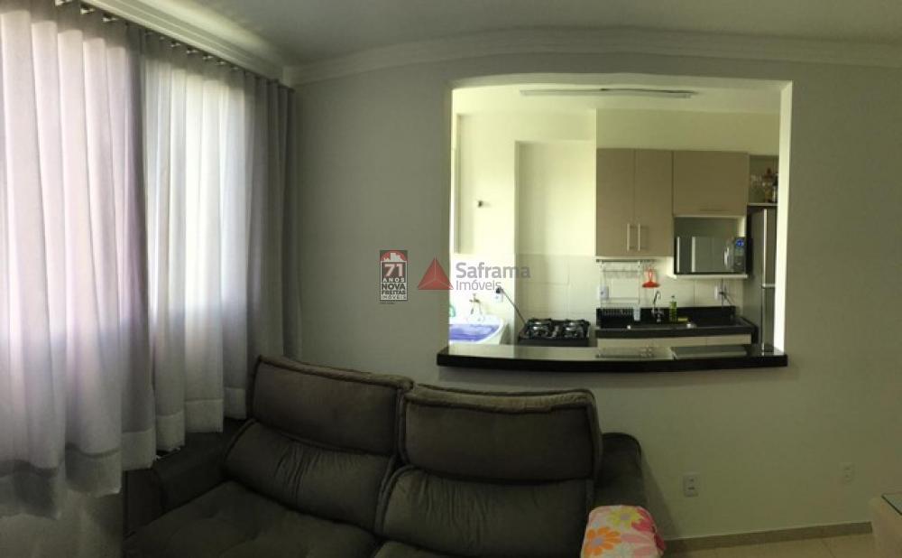 Comprar Apartamento / Padrão em São José dos Campos R$ 255.000,00 - Foto 3